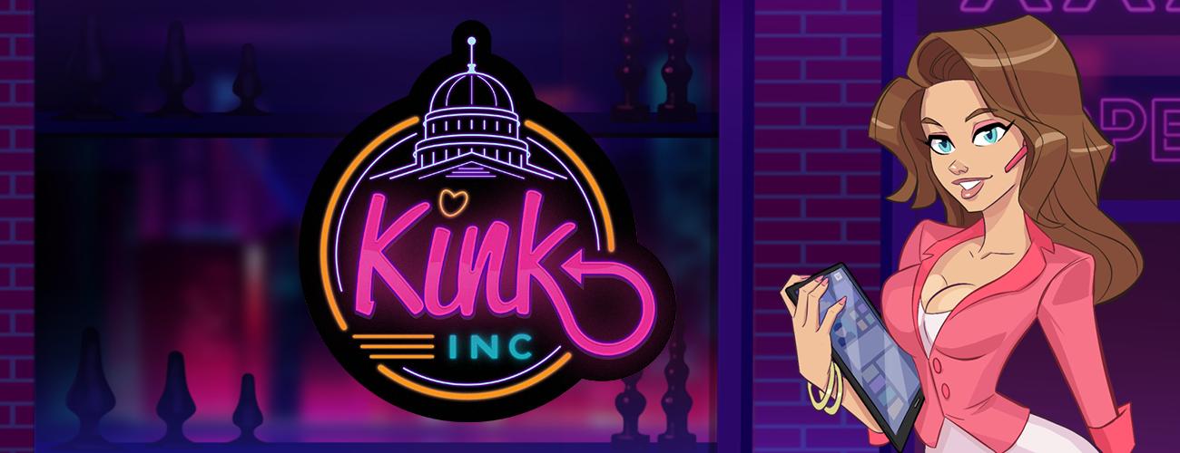kink.inc thumbnail